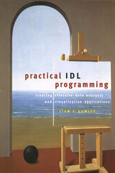 Practical IDL Programming by Liam E. Gumley