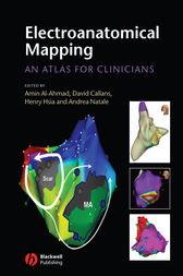 Electroanatomical Mapping by Amin Al-Ahmad