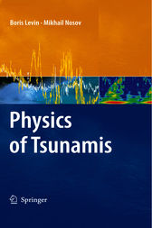 physics of tsunamis Download physics of tsunamis ebook in pdf, epub, mobi physics of tsunamis also available for read online in mobile and kindle.
