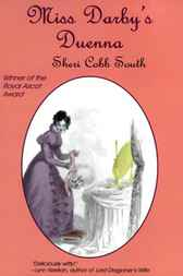 Miss Darby's Duenna by Sheri Cobb South