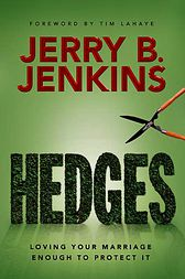 Hedges by Jerry B. Jenkins
