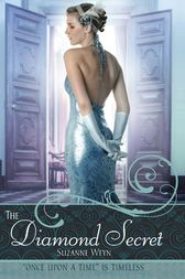 The Diamond Secret by Suzanne Weyn