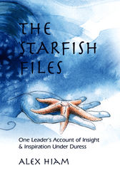 the arm of the starfish essay The paperback of the the arm of the starfish (o'keefe family series #1) by madeleine l'engle at barnes & noble free shipping on $25 or more.