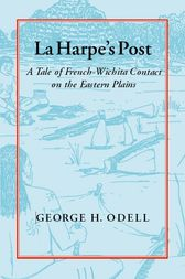 La Harpe's Post by George H. Odell