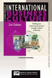 Short Course in International Business Culture by Charles Mitchell