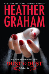 Dust to Dust by Heather Graham