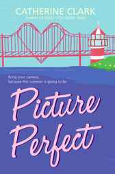 Picture Perfect by Catherine Clark