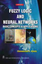 Fuzzy Logic and Neural Networks by Chennakesava R. Alavala