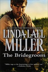 The Bridegroom by Linda Lael Miller