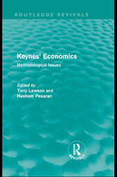 an analysis of the effects of keynesian economics and reaganomics in the united states Comparing keynesian economics and yet still are the most famous for their effects on the economy of the united states the founder of keynesian economic.