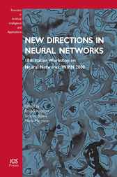 New Directions in Neural Networks by B. Apolloni