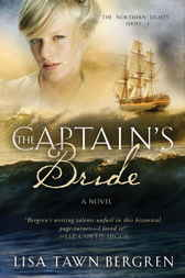 The Captain's Bride