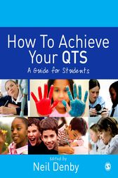 How to Achieve Your QTS by Neil Denby