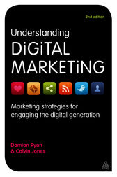 Understanding Digital Marketing by Damian Ryan