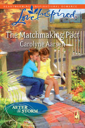 matchmaking poems Poetic devices worksheet poetic device definition example a phrase, line, or lines repeated at intervals during a poem, especially at the close of stanzas.