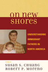 On New Shores by Susan S. Chuang
