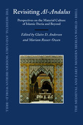 Revisiting al-Andalus by Mariam Rosser-Owen