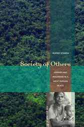 Society of Others by Rupert Stasch