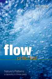 Flow by Philip Ball