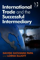 International Trade and the Successful Intermediary by Davide Giovanni Papa