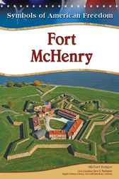 Fort McHenry by Michael Burgan