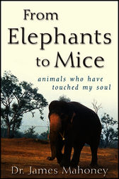 From Elephants to Mice by James Mahoney