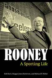 Rooney by Rob Ruck