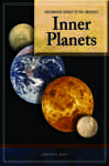 Guide to the Universe: Inner Planets