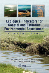 environmental science study guide online