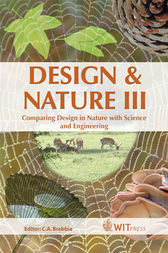 Design and Nature III: Comparing Design in Nature with Science and Engineering
