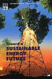 Towards a Sustainable Energy Future by OECD Publishing; International Energy Agency
