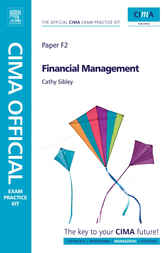 Financial Management by Jo Watkins