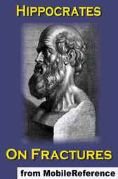 On Fractures by Hippocrates