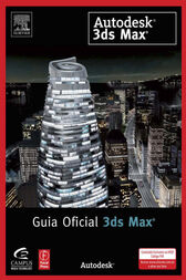 Learning Autodesk 3ds Max 2010 Foundation for Games by Autodesk