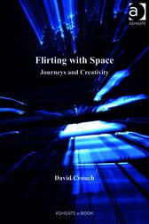Flirting with Space by David Crouch