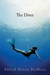 The Diver by Alfred Neven DuMont