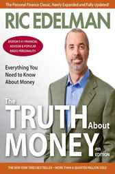 The Truth About Money 4th Edition by Ric Edelman