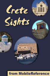 Crete Sights by MobileReference
