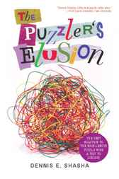 Puzzler's Elusion by Dennis Shasha
