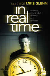 In Real Time by Mike Glenn