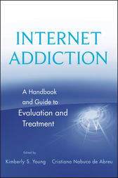 Internet Addiction by Kimberly S. Young