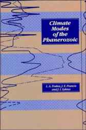 Climate Modes of the Phanerozoic