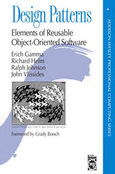 Design Patterns Erich Gamma Pdf