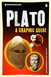 Introducing Plato by Dave Robinson