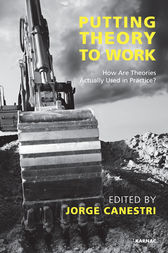 Putting Theory to Work by Jorge Canestri