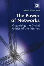 The Power of Networks by Mikkel Flyverbom