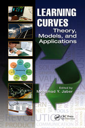 Learning Curves by Mohamad Y. Jaber