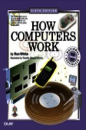 How Computers Work, Adobe Reader by Ron White