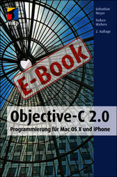 Objective-C 2.0 by unknown