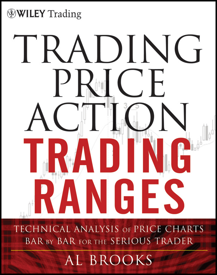 Download Ebook Trading Price Action Trading Ranges by Al Brooks Pdf